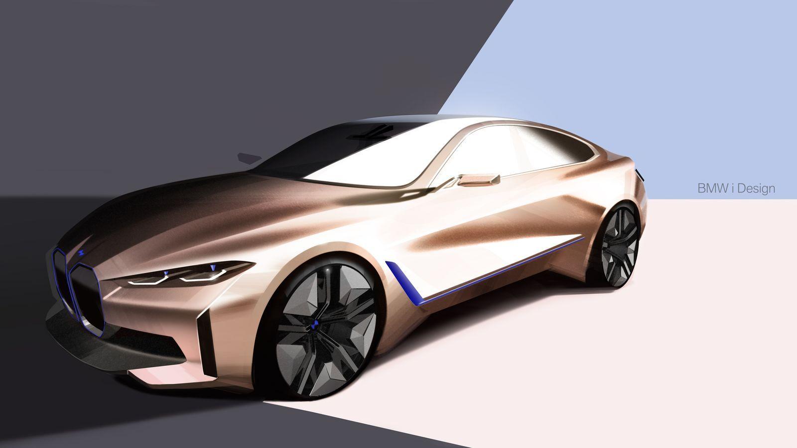 BMW_i4_2021_35