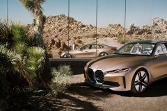 BMW_i4_2021_01