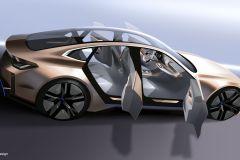 BMW_i4_2021_05