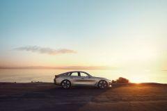 BMW_i4_2021_06