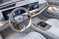 BMW_i4_2021_15