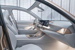 BMW_i4_2021_16