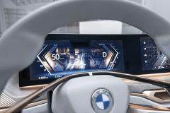 BMW_i4_2021_17