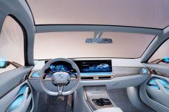 BMW_i4_2021_18