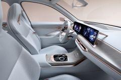 BMW_i4_2021_20