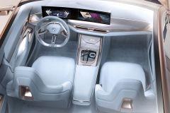 BMW_i4_2021_22