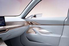 BMW_i4_2021_24