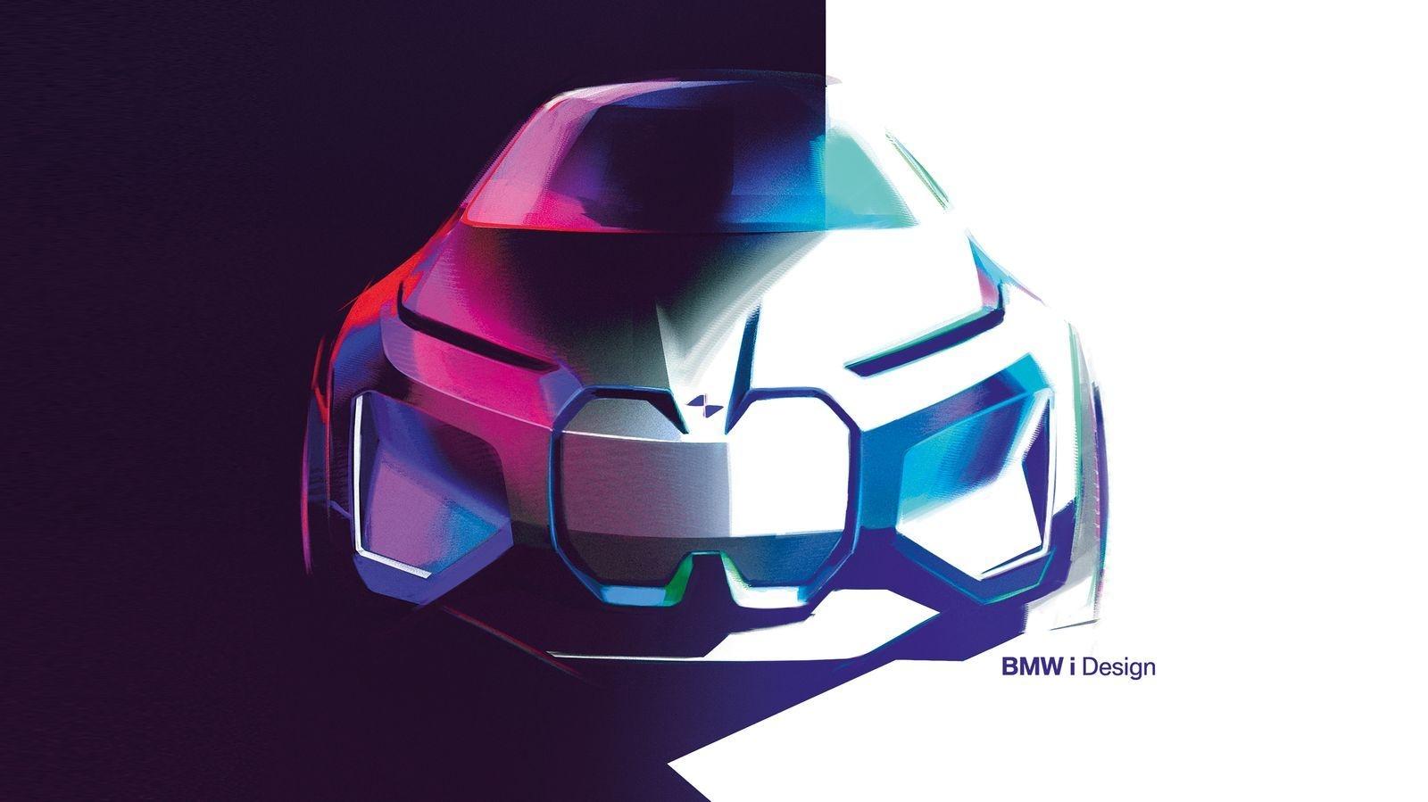 BMW_iNext_AutoRok_2018__02