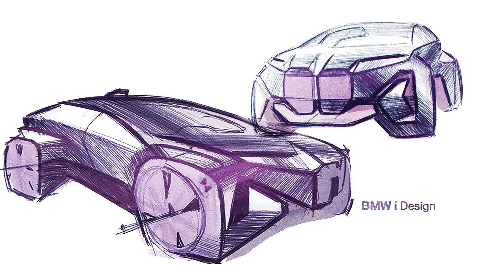 BMW_iNext_AutoRok_2018__05