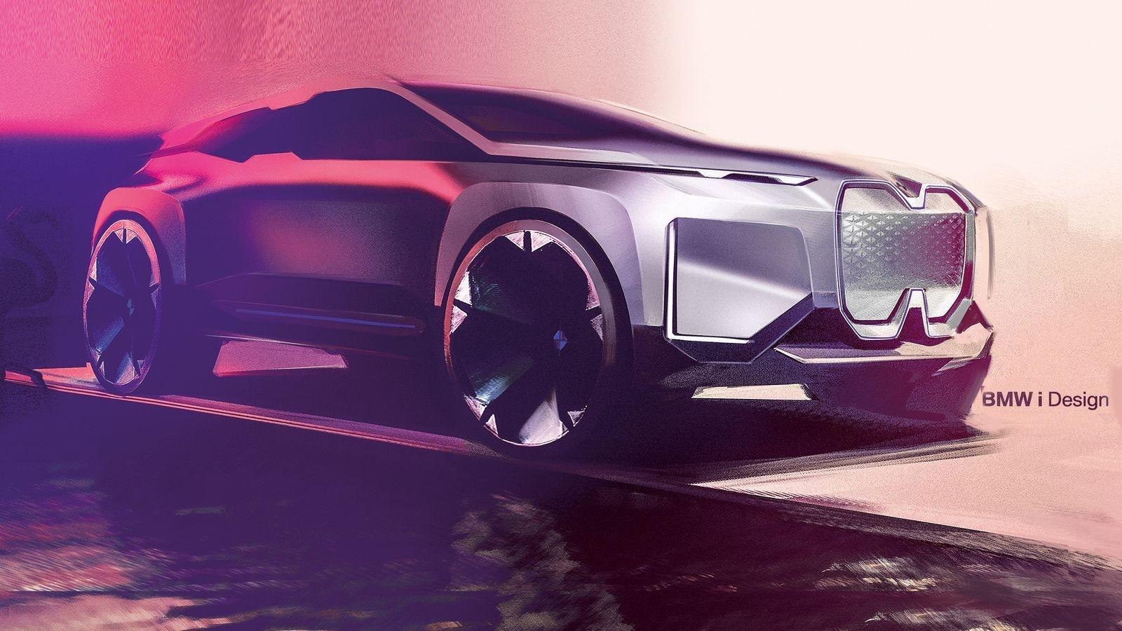 BMW_iNext_AutoRok_2018__24
