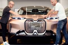 BMW_iNext_AutoRok_2018__23