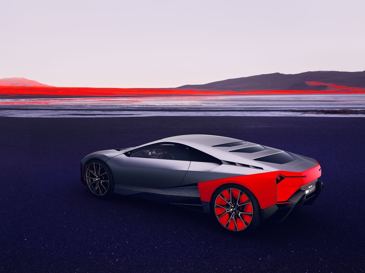BMW_VisionMNext_2019_07