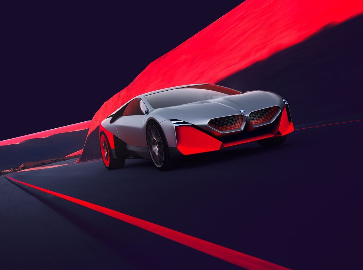 BMW_VisionMNext_2019_08_OK