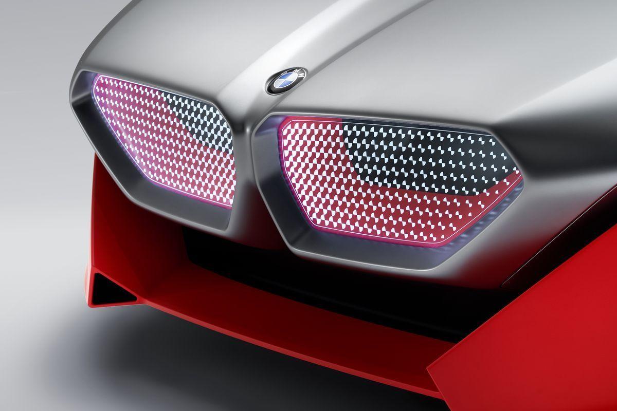 BMW_VisionMNext_2019_36