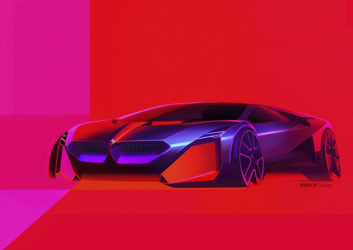 BMW_VisionMNext_2019_37