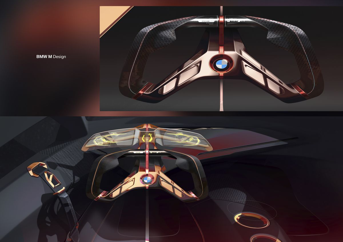 BMW_VisionMNext_2019_40