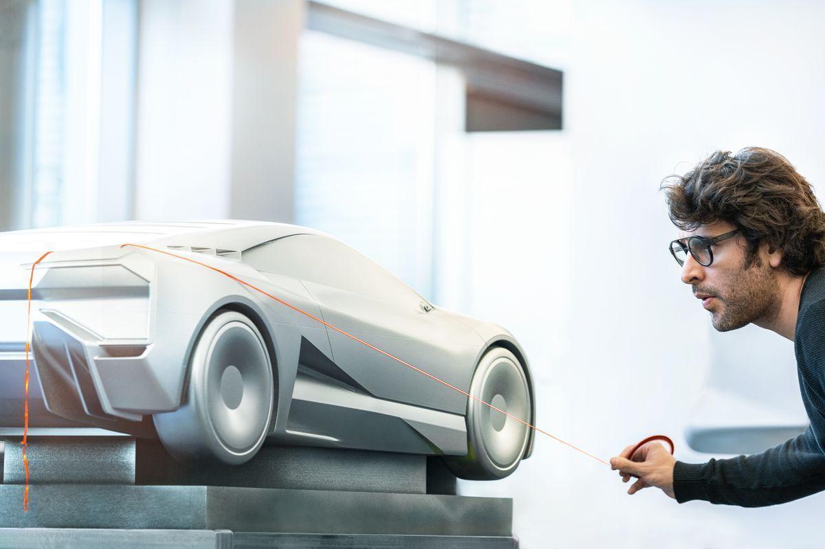 BMW_VisionMNext_2019_45