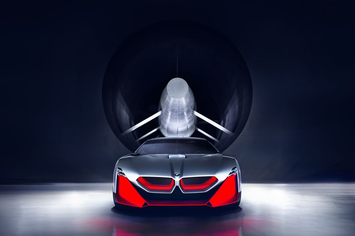 BMW_VisionMNext_2019_52