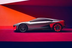 BMW_VisionMNext_2019_03