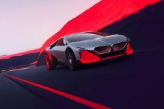 BMW_VisionMNext_2019_08