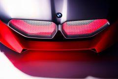 BMW_VisionMNext_2019_12