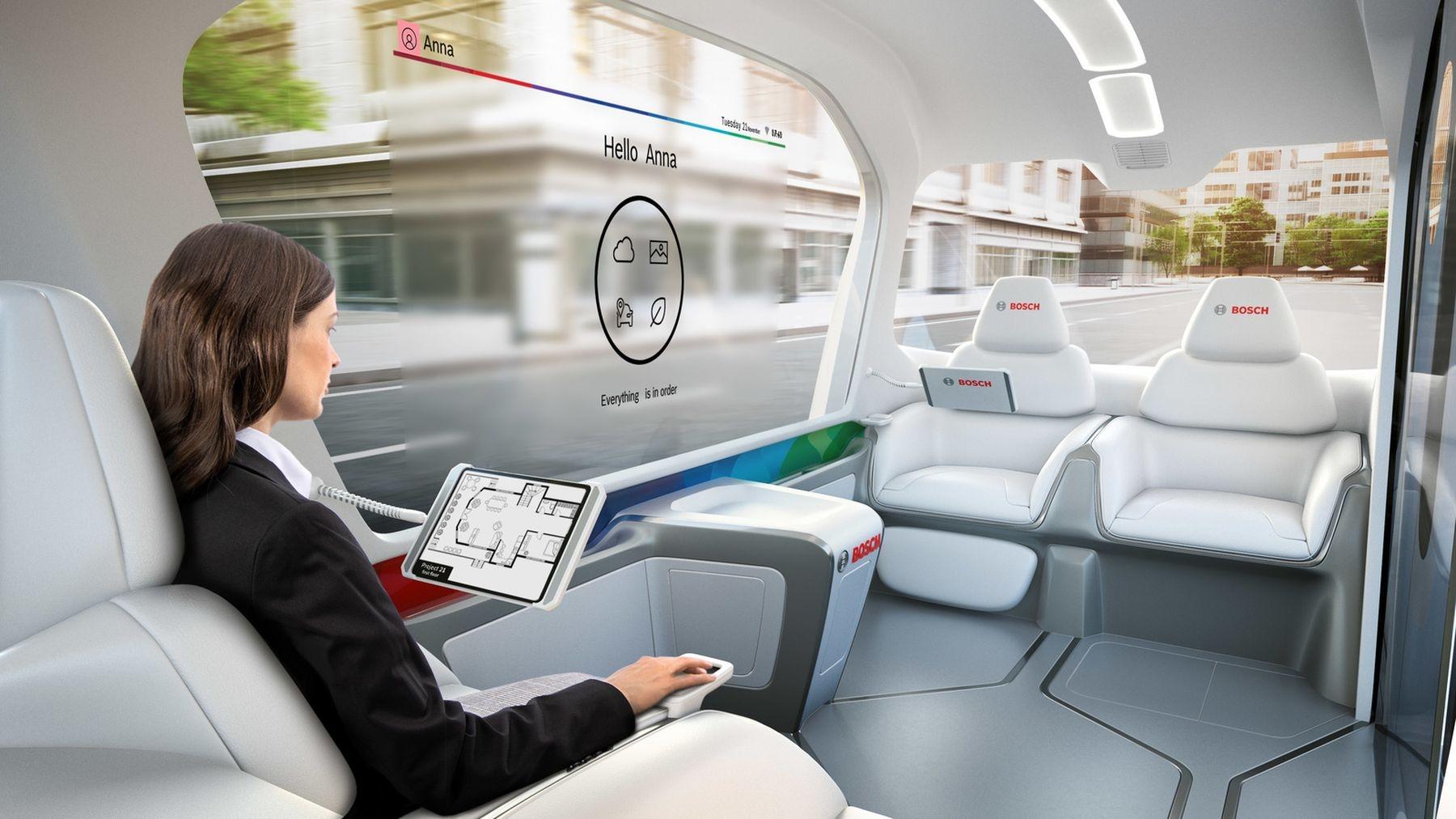 Bosch_Shuttle_AutoRok_2019_06