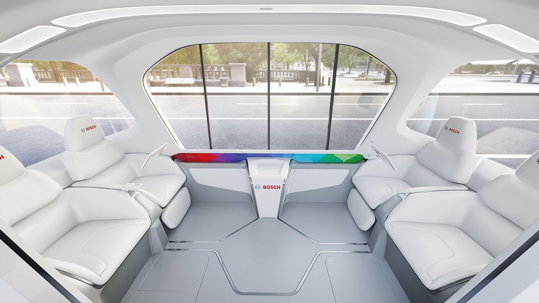 Bosch_Shuttle_AutoRok_2019_09