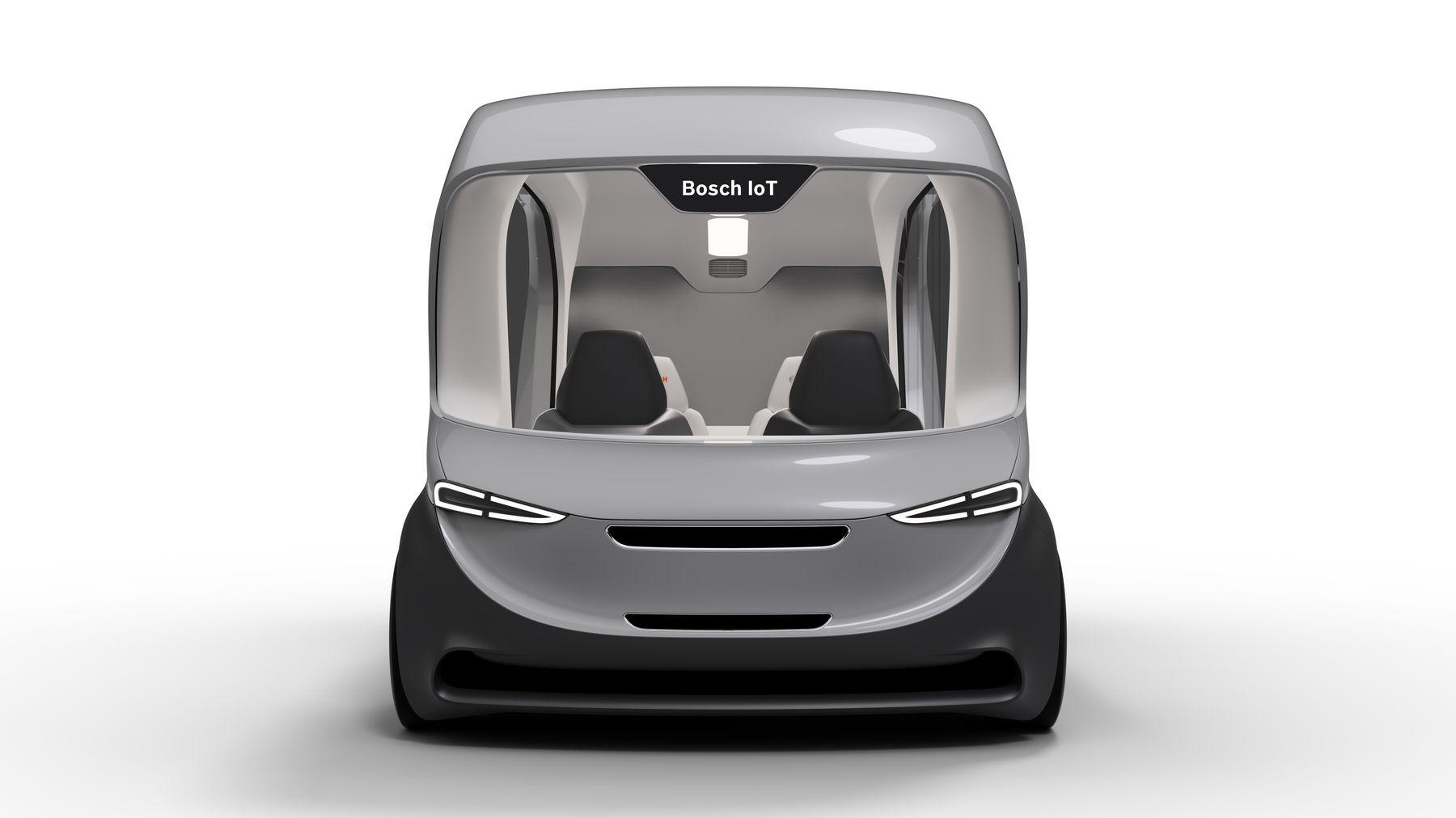 Bosch_Shuttle_AutoRok_2019_11