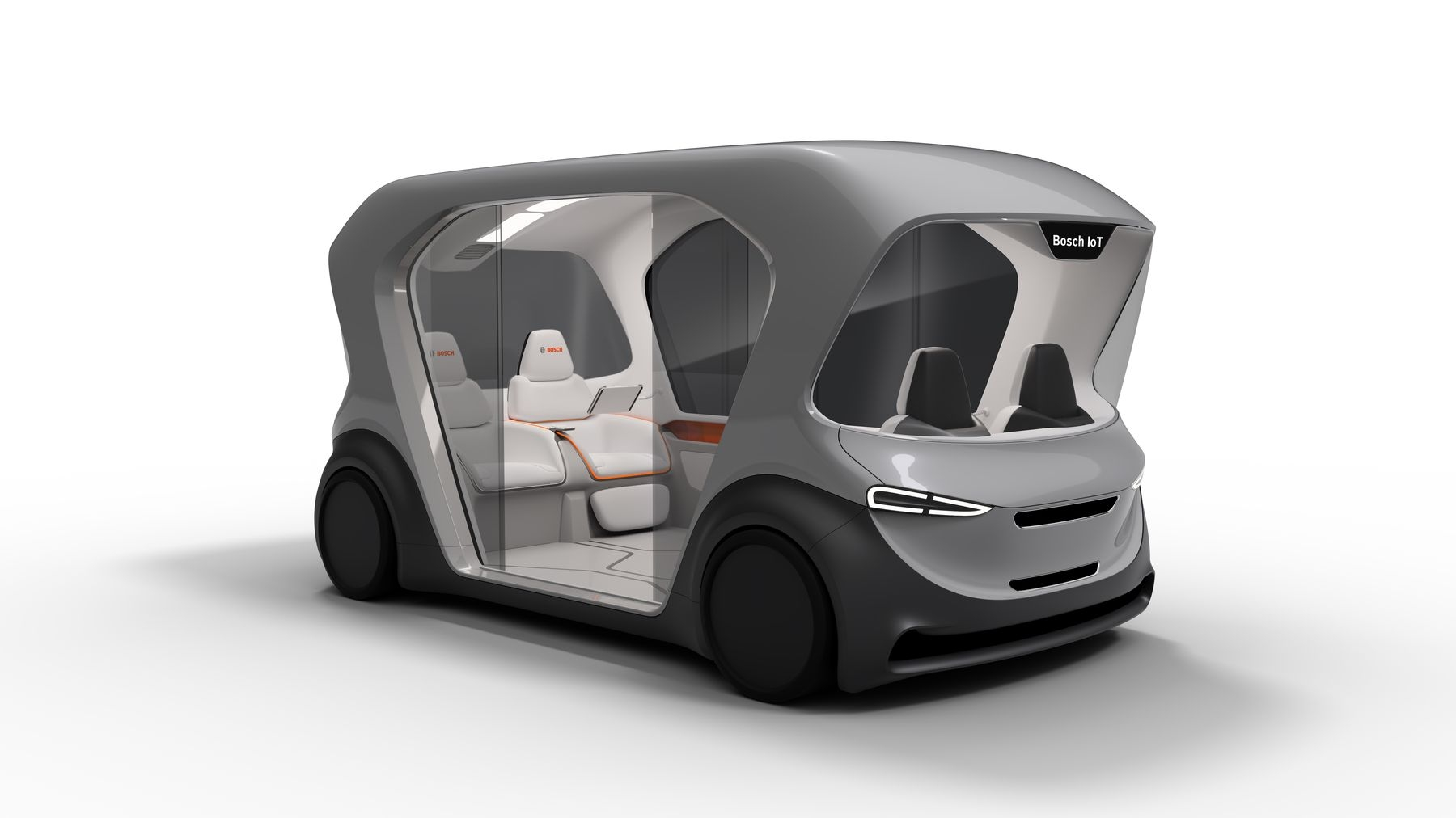 Bosch_Shuttle_AutoRok_2019_13