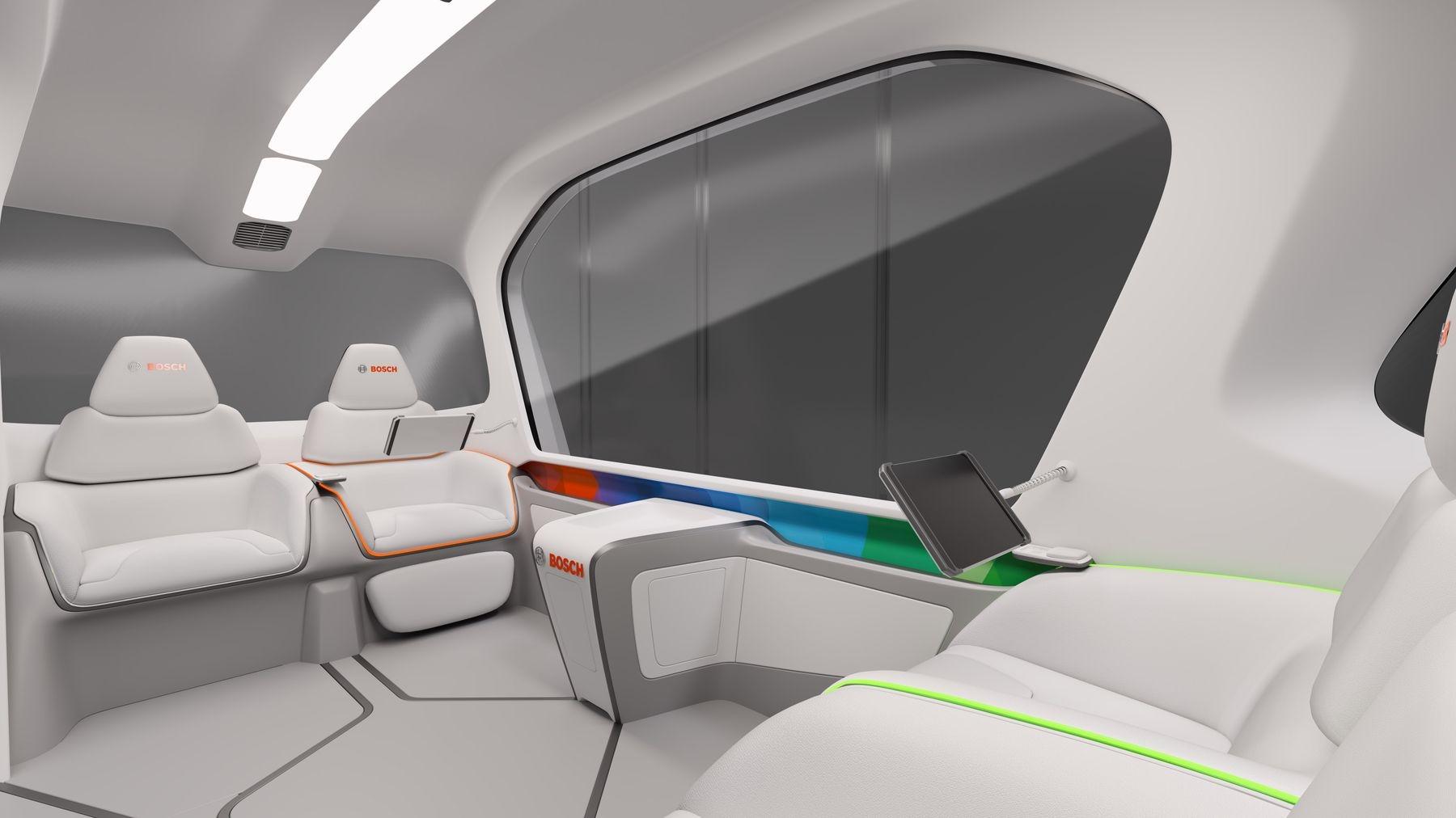 Bosch_Shuttle_AutoRok_2019_14