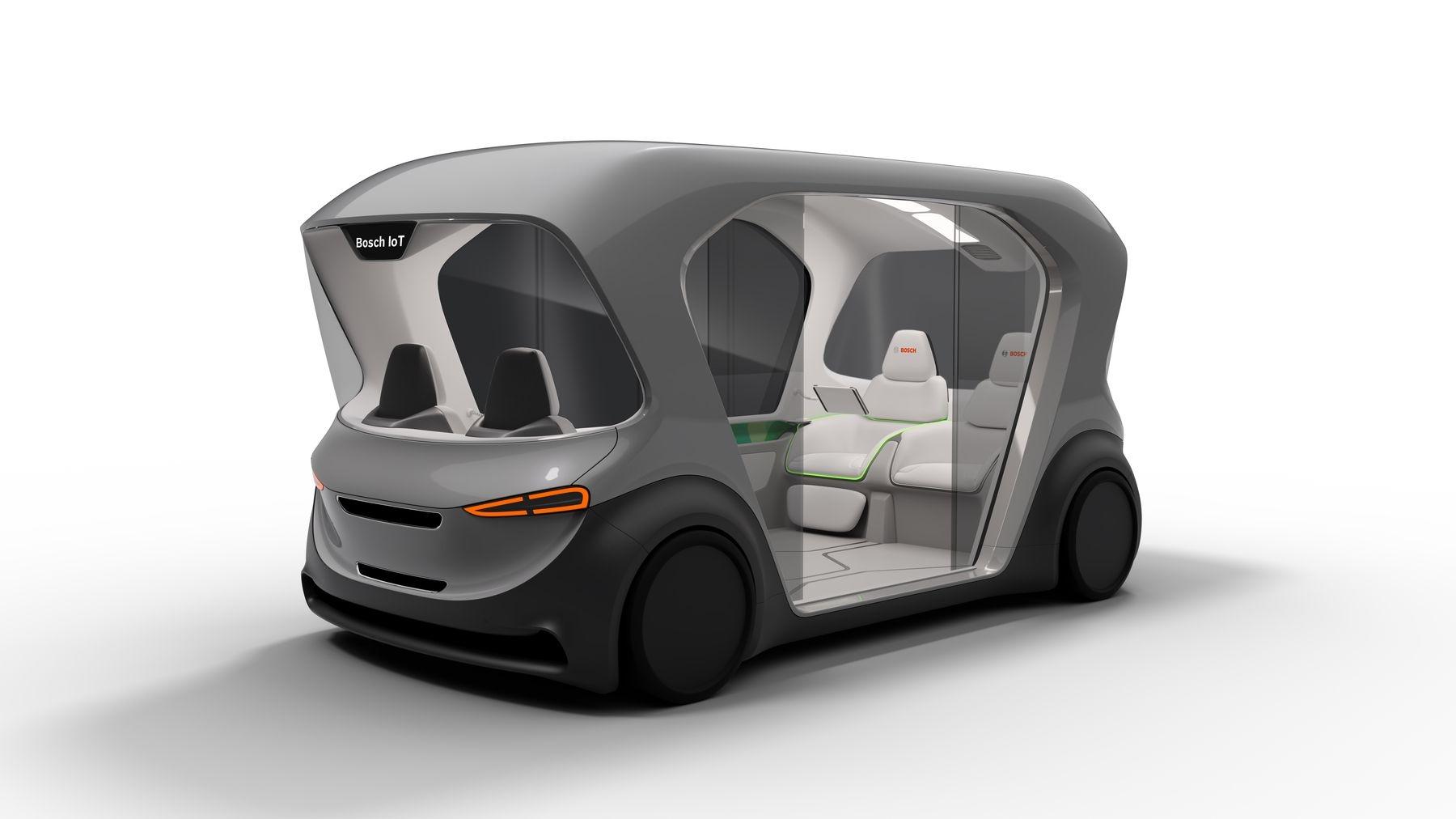 Bosch_Shuttle_AutoRok_2019_15