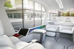 Bosch_Shuttle_AutoRok_2019_08