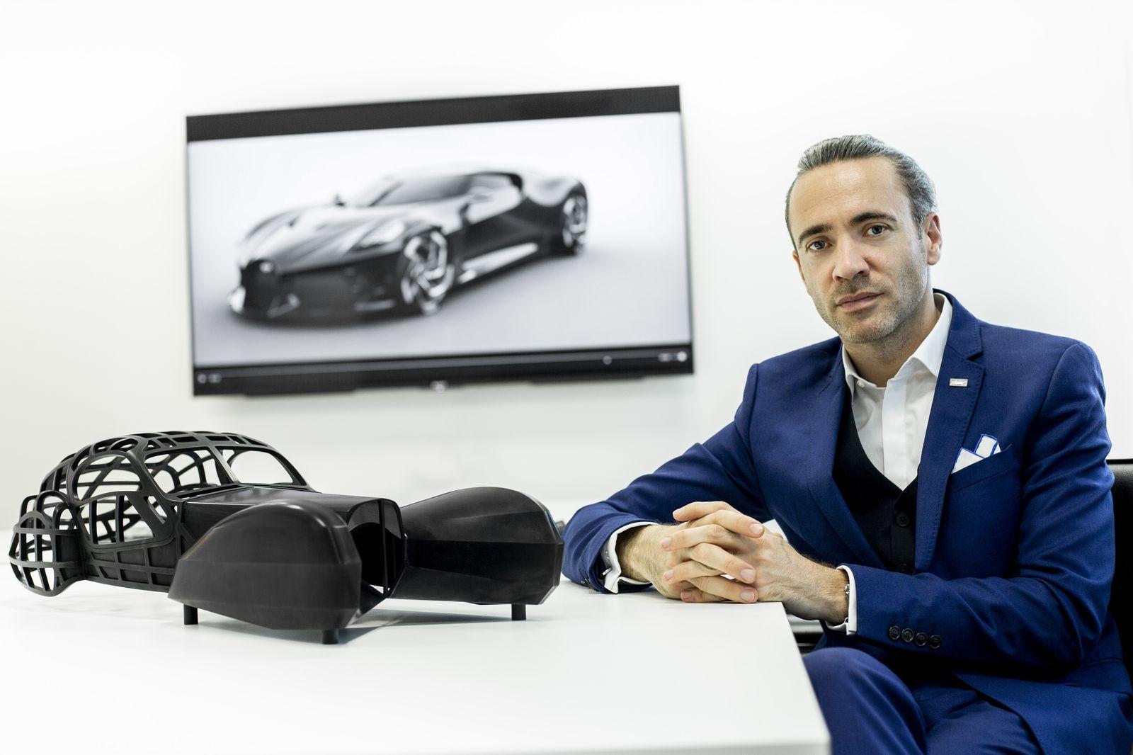 BugattiLaVoitureNoire_AutoRok_2019_01