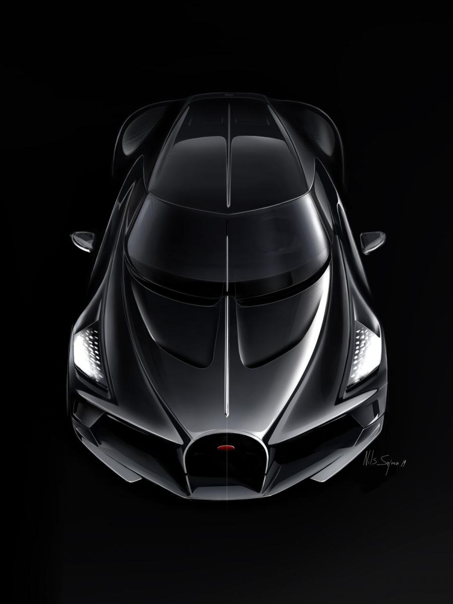 BugattiLaVoitureNoire_AutoRok_2019_03