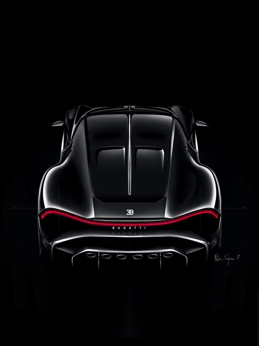 BugattiLaVoitureNoire_AutoRok_2019_05