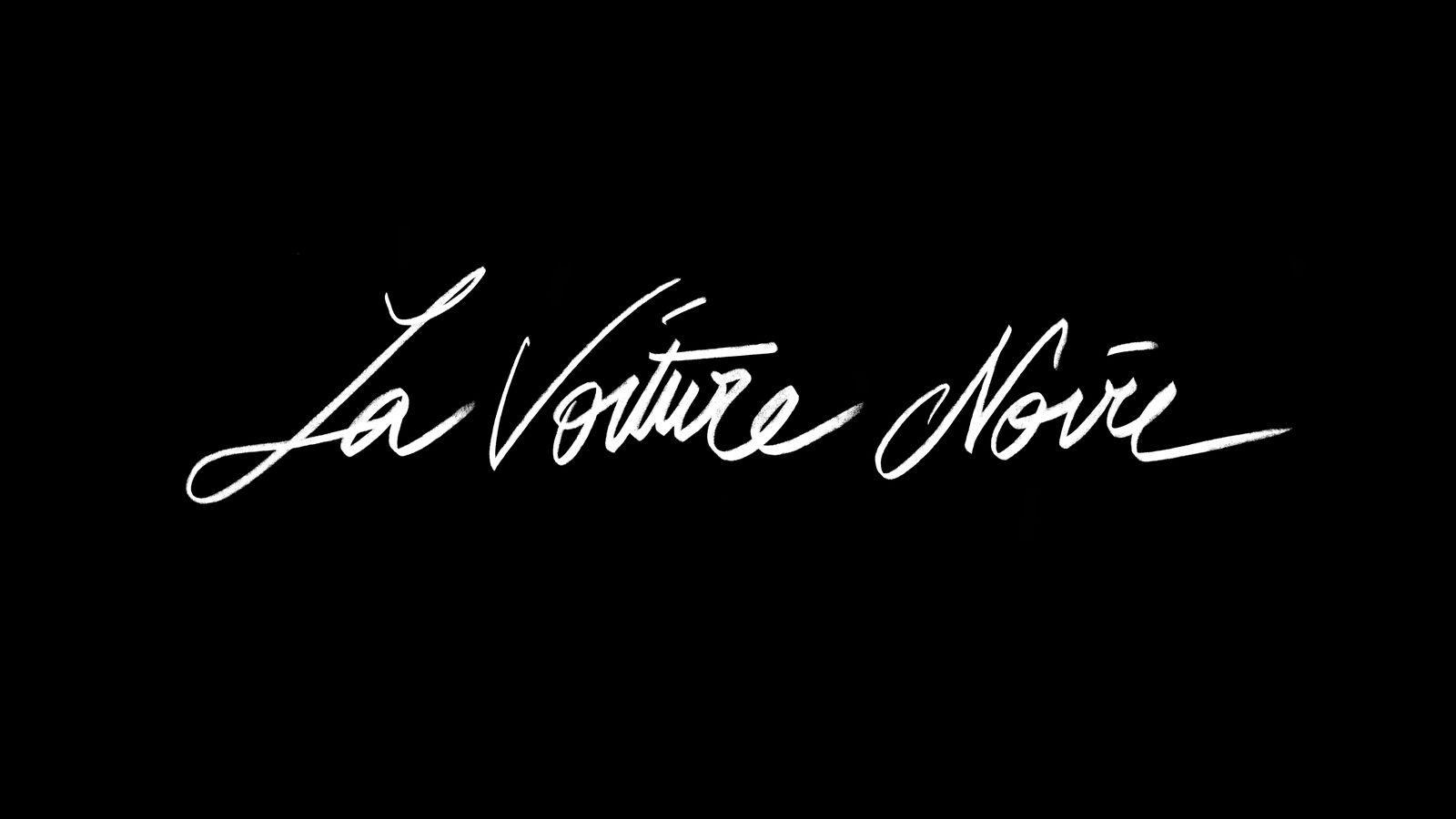 BugattiLaVoitureNoire_AutoRok_2019_08
