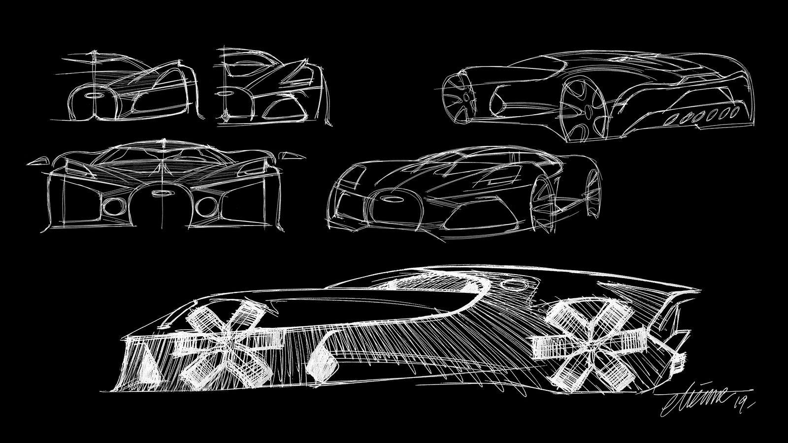 BugattiLaVoitureNoire_AutoRok_2019_13