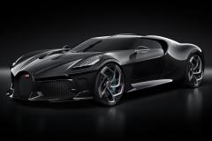 BugattiLaVoitureNoire_AutoRok_2019_02