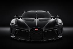 BugattiLaVoitureNoire_AutoRok_2019_04