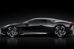BugattiLaVoitureNoire_AutoRok_2019_06
