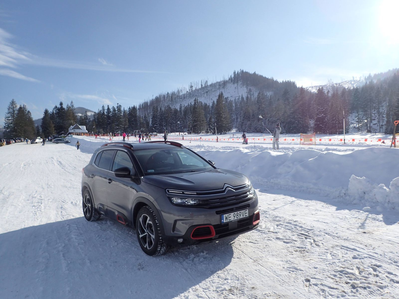 CitroenC5_Aircross_Test_2019_02