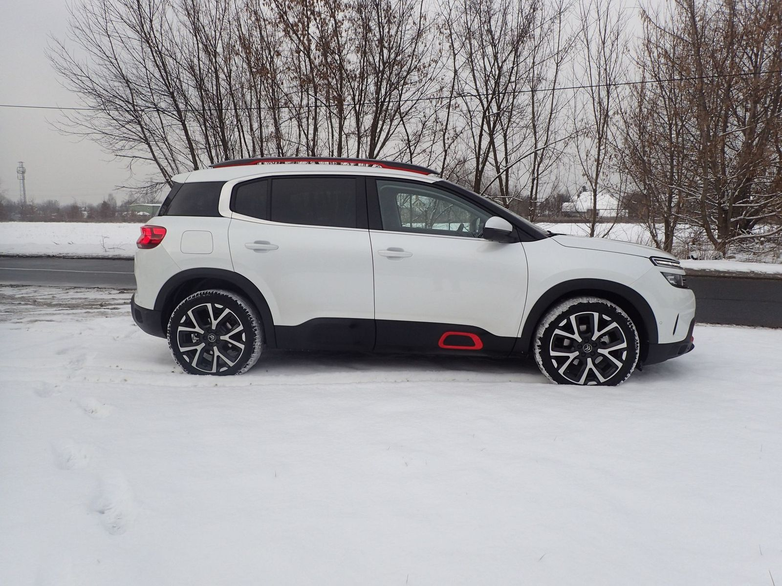 CitroenC5_Aircross_Test_2019_03