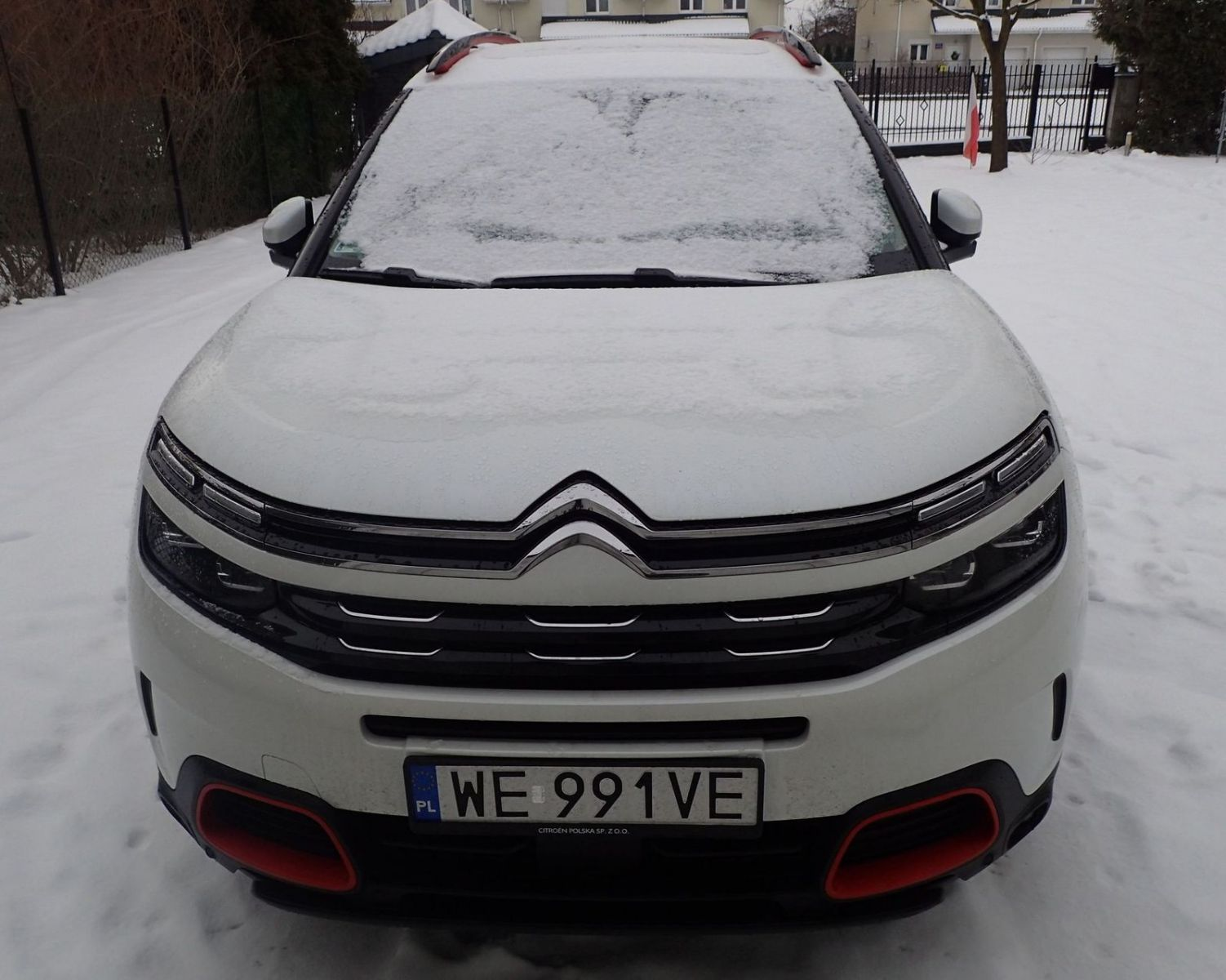 CitroenC5_Aircross_Test_2019_07