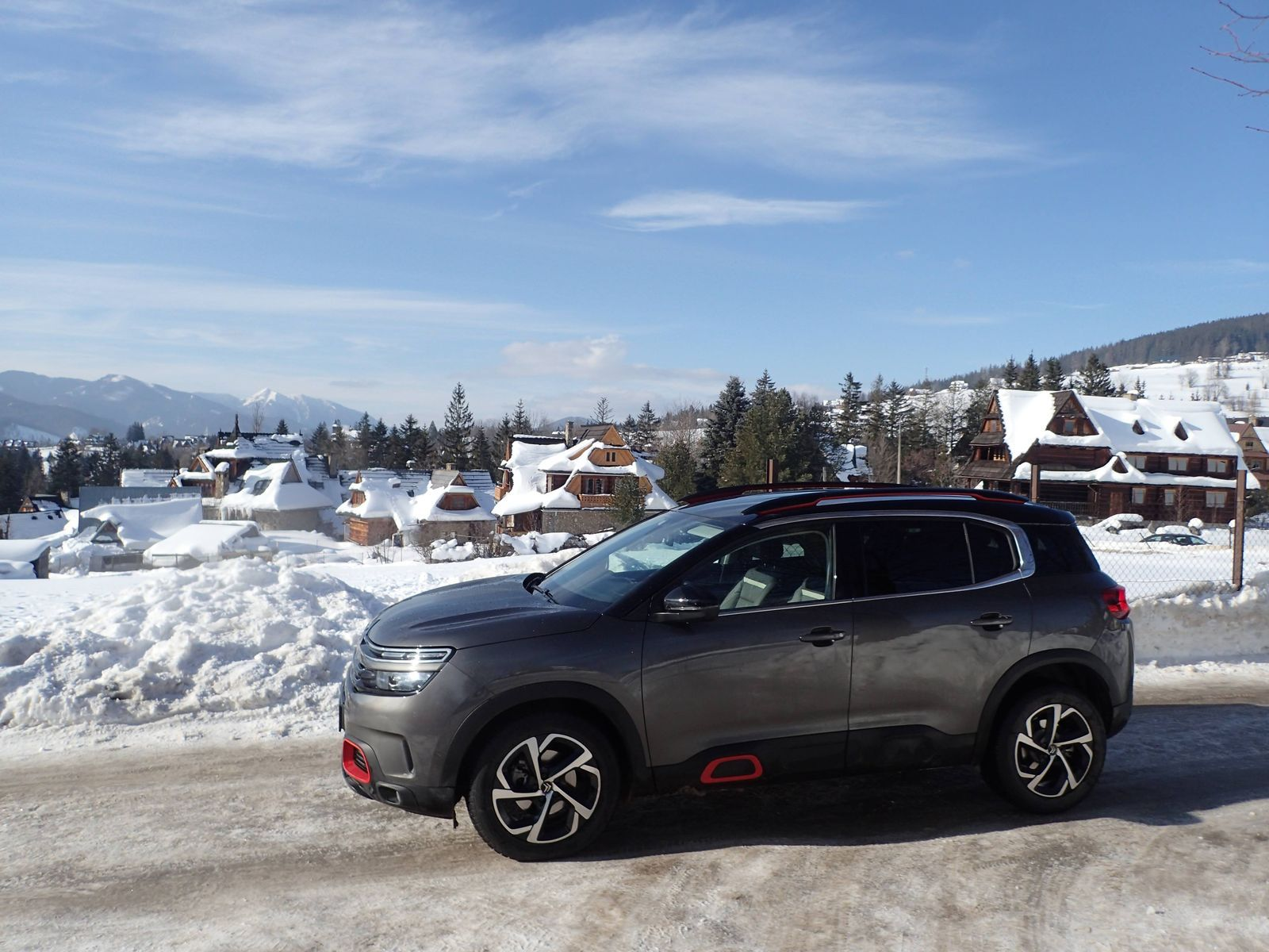 CitroenC5_Aircross_Test_2019_13
