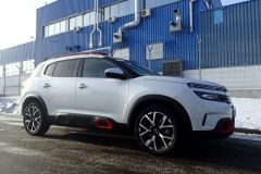 CitroenC5_Aircross_Test_2019_11