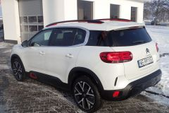 CitroenC5_Aircross_Test_2019_12