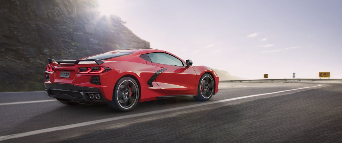 ChevroletCorvetteStingray_2019_AutoRok_11