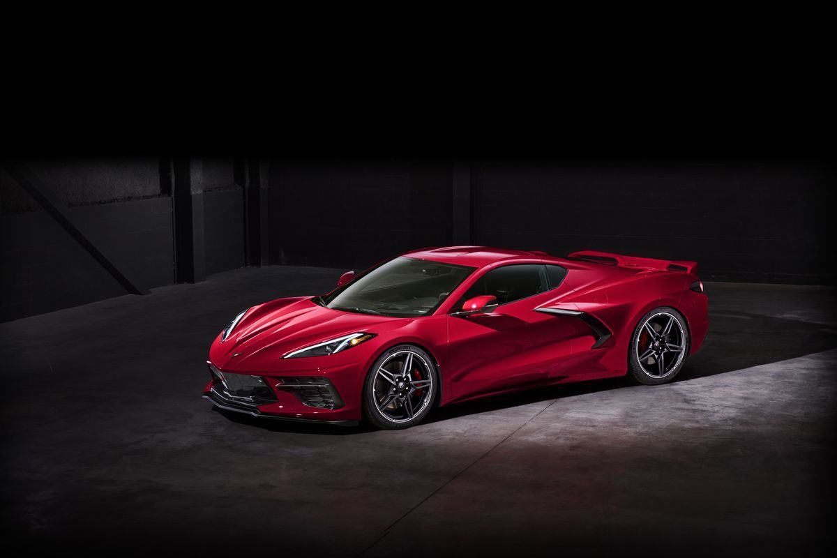 ChevroletCorvetteStingray_2019_AutoRok_24