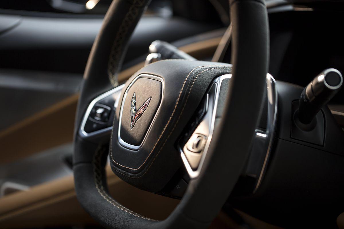 ChevroletCorvetteStingray_2019_AutoRok_31