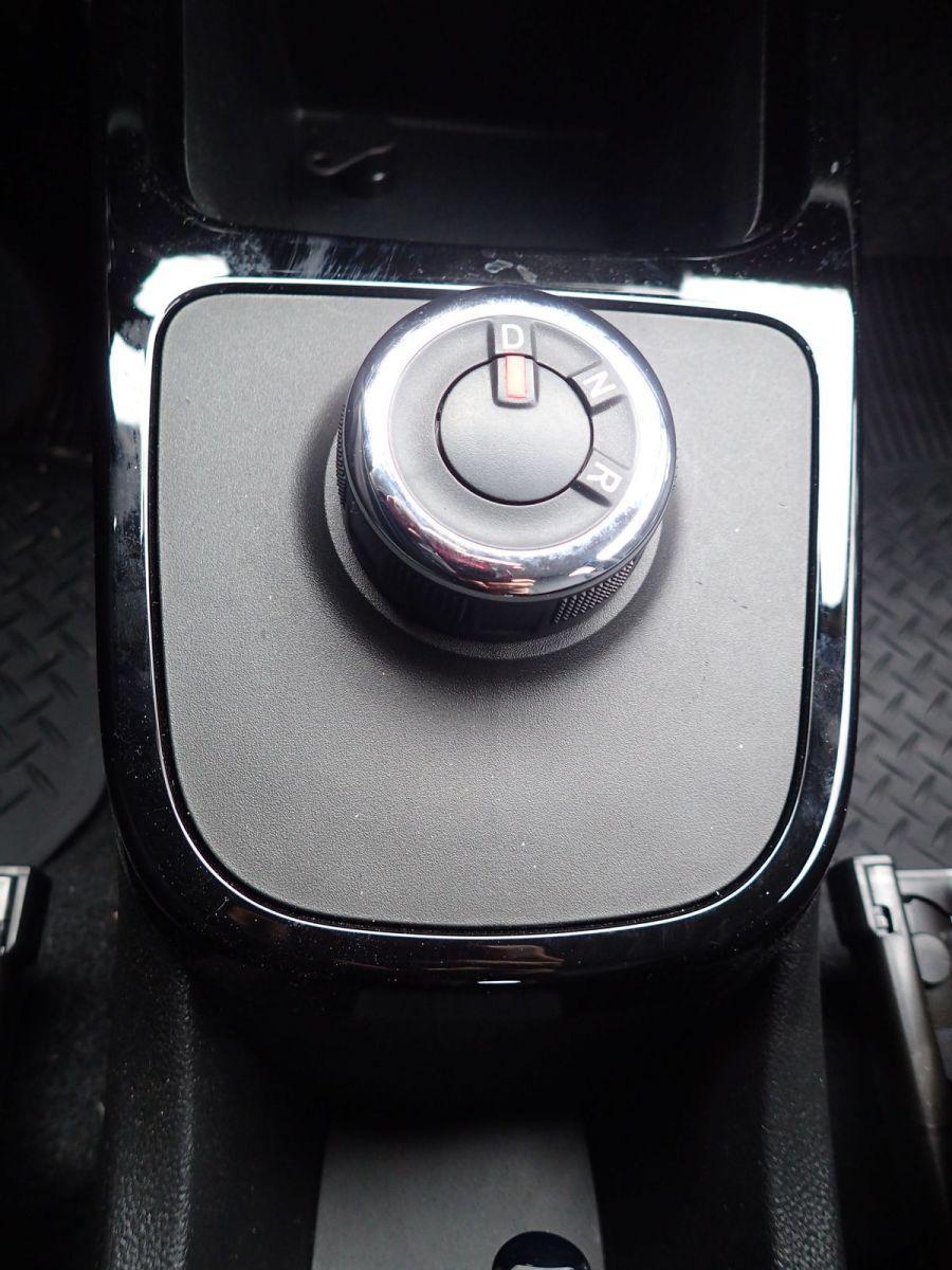 DaciaSpring_2021_11